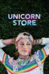 Unicorn Store Movie Streaming Online Watch on Netflix