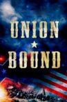 Union Bound Movie Streaming Online Watch on Tubi