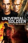 Universal Soldier: Day of Reckoning Movie Streaming Online Watch on Amazon, MX Player, Tubi