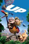 Up Movie Streaming Online Watch on Disney Plus Hotstar, Google Play, Jio Cinema, Tata Sky , Youtube, iTunes