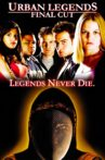 Urban Legends: Final Cut Movie Streaming Online Watch on MX Player, Tubi