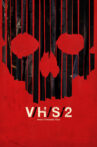 V/H/S/2 Movie Streaming Online Watch on Tubi