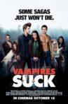 Vampires Suck Movie Streaming Online Watch on Amazon, Google Play, Youtube, iTunes