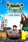 Vanakkam Chennai Movie Streaming Online Watch on MX Player, Sun NXT
