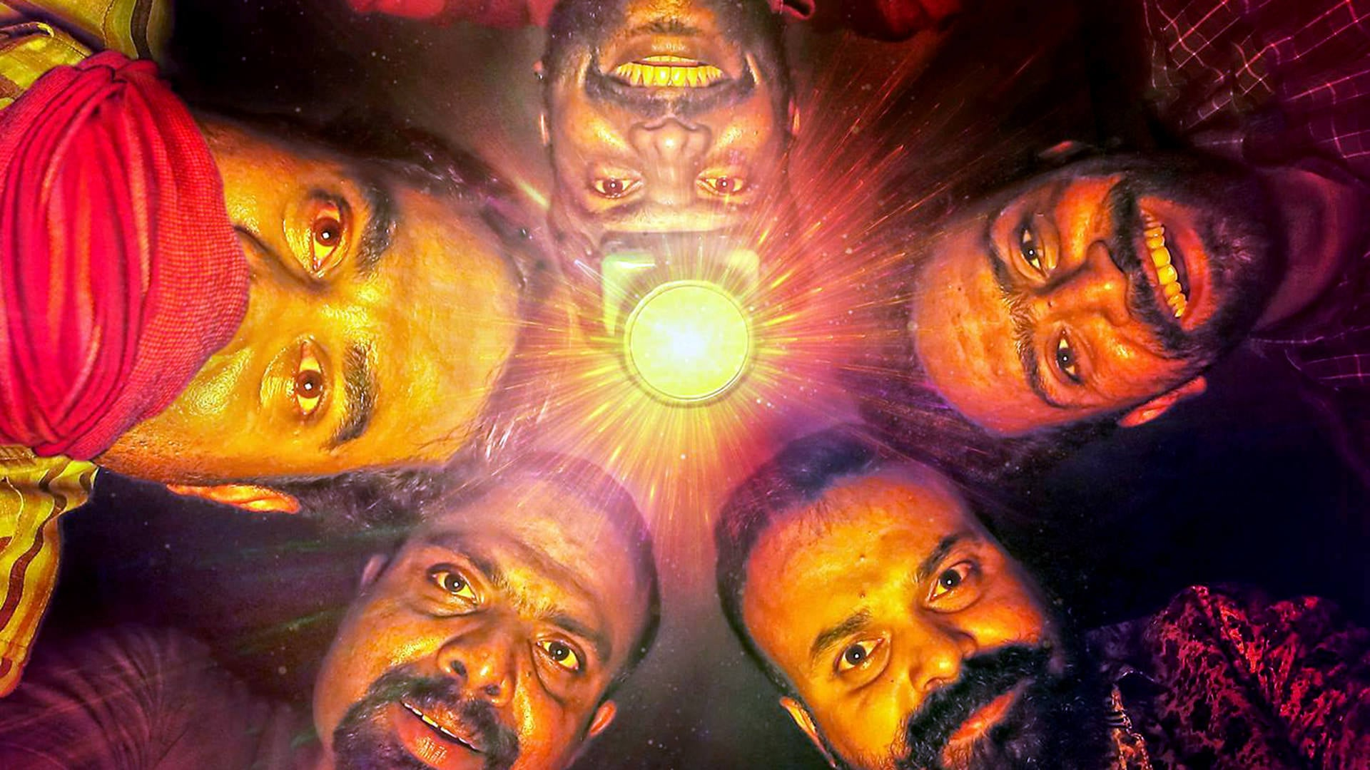 Varnyathil Aashanka Movie Streaming Online Watch on MX Player, Sun NXT