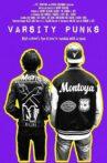 Varsity Punks Movie Streaming Online Watch on Tubi