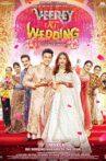 Veerey Ki Wedding Movie Streaming Online Watch on Amazon, Netflix , Shemaroo Me