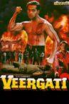 Veergati Movie Streaming Online Watch on Voot
