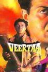 Veerta Movie Streaming Online Watch on Amazon