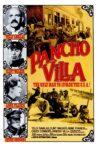 Vendetta Movie Streaming Online Watch on MX Player