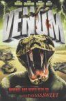 Venom Movie Streaming Online Watch on Tubi