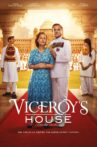 Viceroy's House Movie Streaming Online Watch on Netflix