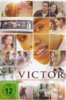 Victor Movie Streaming Online Watch on Tubi
