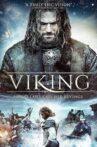 Viking Movie Streaming Online Watch on Tubi