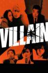 Villain Movie Streaming Online Watch on Disney Plus Hotstar