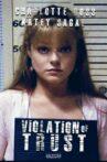 Violation of Trust Movie Streaming Online Watch on Amazon