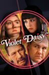 Violet & Daisy Movie Streaming Online Watch on Tubi