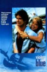 Violets Are Blue Movie Streaming Online Watch on Tubi