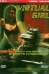 Virtual Girl Movie Streaming Online Watch on Tubi