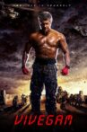 Vivegam Movie Streaming Online Watch on Disney Plus Hotstar, Jio Cinema, MX Player, Sun NXT, Viu