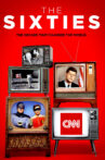 Web Series Streaming Online Watch on Voot