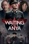 Waiting for Anya Movie Streaming Online Watch on Tubi