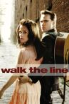 Walk the Line Movie Streaming Online Watch on Google Play, Youtube, iTunes
