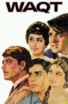Waqt Movie Streaming Online Watch on Amazon, MX Player