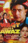 Waqt Ki Awaz Movie Streaming Online Watch on Jio Cinema, Shemaroo Me