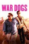 War Dogs Movie Streaming Online Watch on Google Play, Hungama, Tata Sky , Youtube, iTunes