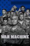 War Machine Movie Streaming Online Watch on Netflix