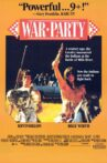 War Party Movie Streaming Online Watch on MX Player