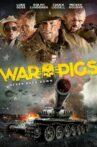 War Pigs Movie Streaming Online Watch on Tubi
