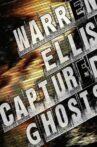 Warren Ellis: Captured Ghosts Movie Streaming Online Watch on Tubi