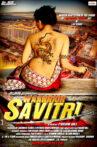 Warrior Savitri Movie Streaming Online Watch on Amazon, Jio Cinema, MX Player