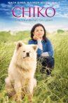 Wasao Movie Streaming Online Watch on Netflix