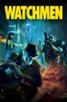 Watchmen Movie Streaming Online Watch on Netflix , iTunes