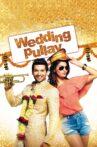 Wedding Pullav Movie Streaming Online Watch on ErosNow, Jio Cinema, Zee5, iTunes