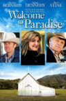 Welcome to Paradise Movie Streaming Online Watch on Tubi