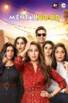 Web Series Streaming Online Watch on ALT Balaji, Zee5