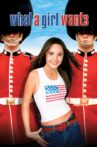 What a Girl Wants Movie Streaming Online Watch on Hungama, Netflix