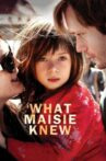 What Maisie Knew Movie Streaming Online Watch on Tubi