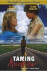 When Andrew Came Home Movie Streaming Online Watch on Tubi