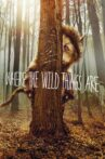 Where the Wild Things Are Movie Streaming Online Watch on Google Play, Youtube, iTunes