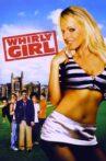 Whirlygirl Movie Streaming Online Watch on Tubi