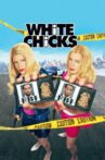 White Chicks Movie Streaming Online Watch on Tubi