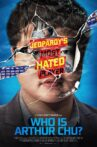 Who is Arthur Chu? Movie Streaming Online Watch on GuideDoc