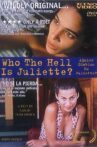 Who the Hell Is Juliette? Movie Streaming Online Watch on Tubi