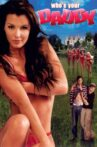 Who's Your Daddy? Movie Streaming Online Watch on Tubi