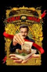 Why Cheat India Movie Streaming Online Watch on Zee5